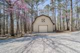 11545 Slaughter Road - Photo 35