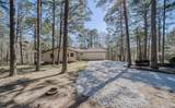 11545 Slaughter Road - Photo 38