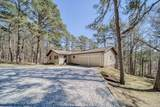 11545 Slaughter Road - Photo 41