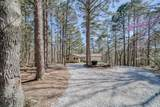 11545 Slaughter Road - Photo 42