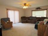 1205 County Road 6420 - Photo 5