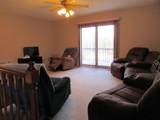 1205 County Road 6420 - Photo 6