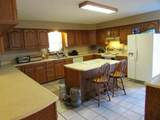 1205 County Road 6420 - Photo 7