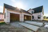 996 Valley Trail Drive - Photo 11