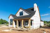 996 Valley Trail Drive - Photo 2