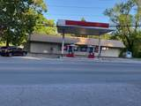 2581 St Hwy 176 - Photo 6