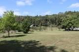 1704 County Road 612 - Photo 61