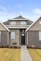 3843 Brookdale Terrace - Photo 3