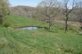16251 County Road 225 - Photo 55