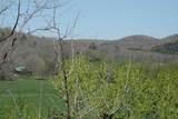 16251 County Road 225 - Photo 56