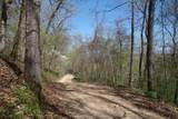 16251 County Road 225 - Photo 58
