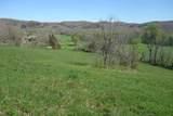 16251 County Road 225 - Photo 62