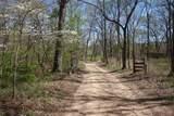 16251 County Road 225 - Photo 65