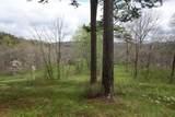 16251 County Road 225 - Photo 77