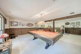 11545 Slaughter Road - Photo 22