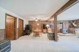 11545 Slaughter Road - Photo 23