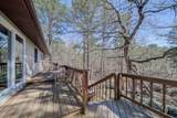11545 Slaughter Road - Photo 26