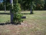 Lot 101 Seven Pines Drive - Photo 1