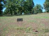 Lot 139 Seven Pines Drive - Photo 1