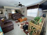 200 Meadow Ridge - Photo 42