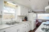 919 Point Seven Road - Photo 12