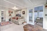 919 Point Seven Road - Photo 20