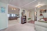 919 Point Seven Road - Photo 21