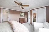 919 Point Seven Road - Photo 23