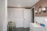 919 Point Seven Road - Photo 26