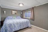 919 Point Seven Road - Photo 27