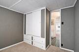 919 Point Seven Road - Photo 29