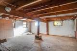 919 Point Seven Road - Photo 36
