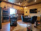 7956 Co Rd 5130 - Photo 39