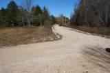 Tbd County Road 549 - Photo 24