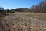 Tbd County Road 549 - Photo 33