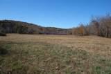 Tbd County Road 549 - Photo 34