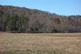 Tbd County Road 549 - Photo 35