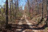 Tbd County Road 549 - Photo 40