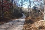 Tbd County Road 549 - Photo 47
