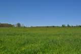 9401/9407 Farm Road 203 - Photo 65