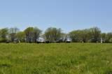 9401/9407 Farm Road 203 - Photo 70