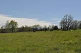 9401/9407 Farm Road 203 - Photo 71