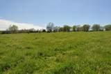 9401/9407 Farm Road 203 - Photo 73