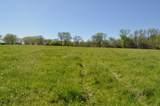 9401/9407 Farm Road 203 - Photo 74
