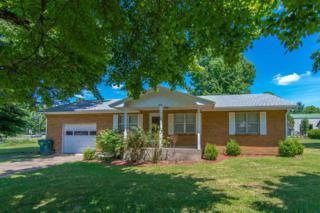 408 N Harris Street, Miller, MO 65707 (MLS #60073914) :: Greater Springfield, REALTORS