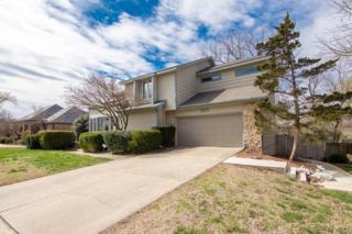 3117 S Patterson Avenue, Springfield, MO 65804 (MLS #60074084) :: Greater Springfield, REALTORS