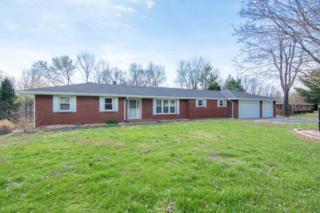 1606 E Richmond Street, Springfield, MO 65804 (MLS #60074603) :: Greater Springfield, REALTORS