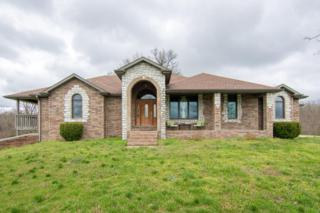 1257 State Rd Aa, Fair Grove, MO 65648 (MLS #60075125) :: Greater Springfield, REALTORS
