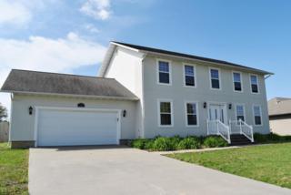 413 Magnolia Court, Strafford, MO 65757 (MLS #60076817) :: Greater Springfield, REALTORS