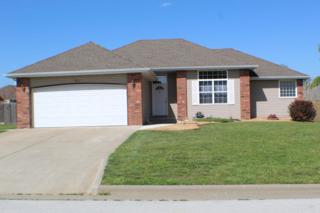 311 Cheyenne, Clever, MO 65631 (MLS #60076849) :: Greater Springfield, REALTORS